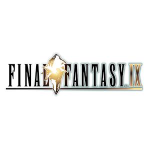 最终幻想9破解版(含数据包)