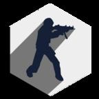 反恐精英1.6客户端(含数据包)