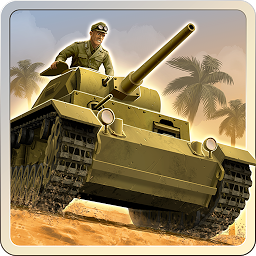 1943致命沙漠修改版