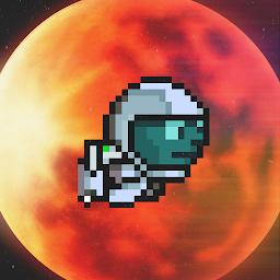 Von In Space
