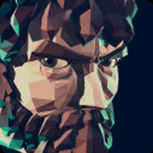 死亡雨2:树状病毒(测试版)